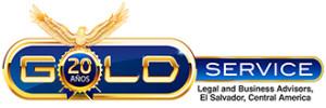 Abrir Negocios en El Salvador, Crear empresa en El Salvador